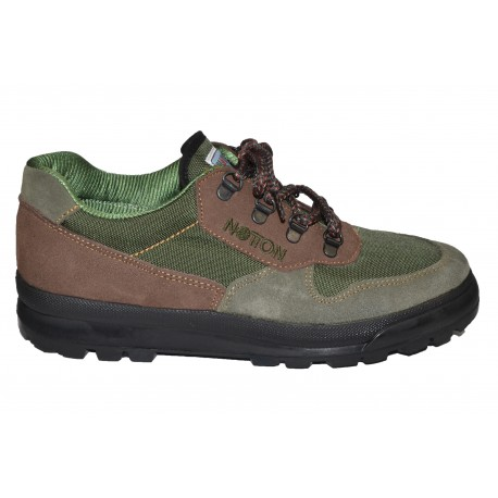 Sneakers Notton 884