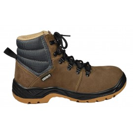 Boot Paredes COUNTRY II